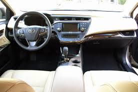 top 10 best automotive interiors for 2013 carsdirect