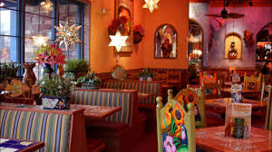 ideas for mexican restaurant design youtube