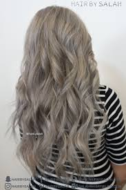 blonde hair with silver highlights silver hair mane interest of silver ash hair color dagpress com