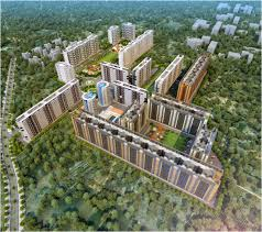 kumar park infinia u2013 new projects in pune u2013 residential property