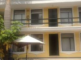 the 6 best hotels near autonome university of guadalajara