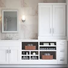kitchen cabinets lowes or home depot kitchen cabinets the home depot