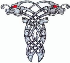 7 best cool stuff images on pinterest celtic dragon tattoos