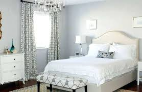 ideas for bedroom decor small bedroom decorating ideas image of master bedroom design