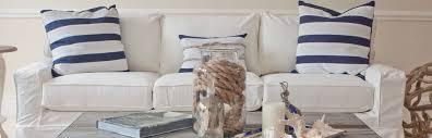 Nautical Sofa Nautical Decor U0026 Furniture Froy