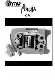 porsche vector vector automobile parts vec029ac user guide manualsonline com