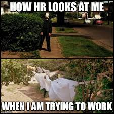 Michael Myers Memes - michael myers memes imgflip