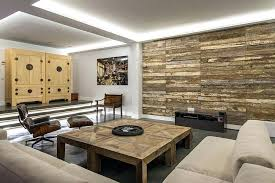 wall design ideas for living room wood wall treatments 5 ideas bob wooden wall designs living room