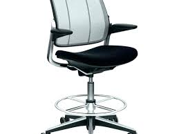 white office chair office depot chairs at office depot drafting chair office depot table desk