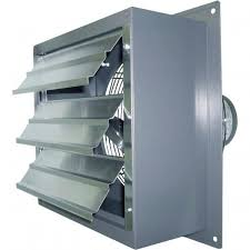 Commercial Exhaust Fans For Bathrooms Wall Exhaust Fan U2013 Sewuka Co