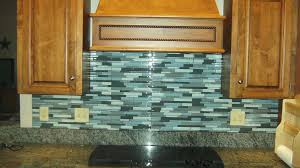 100 kitchen backsplash mosaic tiles 100 glass mosaic tile