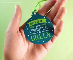 business holiday cards blog botanical paperworks