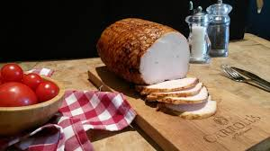 joint cuisine roast boned rolled turkey joint carrolls cuisine