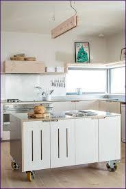 kitchen room kitchen island target small kitchen island with