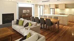 Wonderful Living And Dining Rooms  Best  Living Dining Combo - Dining room living room