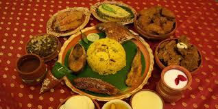 home decor in kolkata 12 romantic restaurants in kolkata to celebrate valentine u0027s day