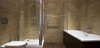 bathroom renovation in pretoria great service pta builders