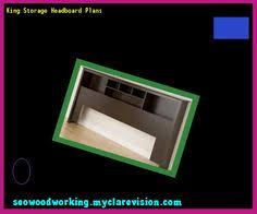 Free Woodworking Plans Dvd Storage Cabinet by Wood Storage Shed Plans 183603 Woodworking Plans And Projects