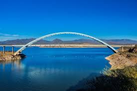 Arizona lakes images 15 best lakes in arizona the crazy tourist jpg