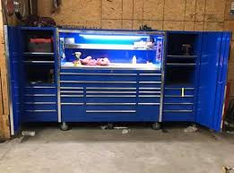 Cornwell Side Cabinet Nhproequip Quality Automotive Equipment
