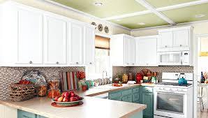 kitchen crown moulding ideas crown moulding ideas for kitchen cabinets best kitchen cabinet