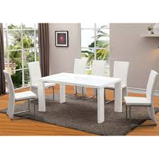 Glass Dining Tables And 6 Chairs 193 Best Dining Room Furniture Images On Pinterest Dining Rooms