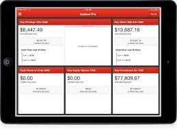bank of america app for android tablets and mobile banking keybank