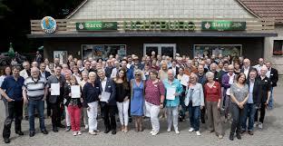 Kino Bad Nenndorf Kinoprogrammpreisverleihung 2017 In Der Lichtburg In Quernheim