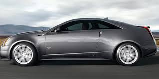 cadillac with corvette engine socal my golf is totaled tdiclub forums