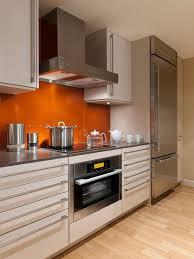 Nice Kitchen Designs Photo 234 Best Kitchen Splashbacks Images On Pinterest Kitchen