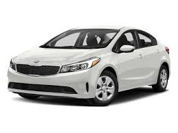 Hickory Barnes And Noble 2017 Kia Forte Lx Hickory Nc Boone Statesville Mooresville North