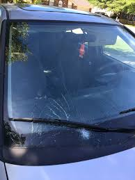 honda accord front windshield replacement honda windshield replacement prices local auto glass quotes