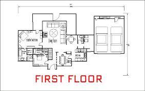 find my floor plan my house floor plan home design
