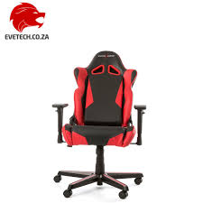 Racer X Chair Dxracer Racing Shield Series Gaming Chair Oh Rm1 Nr