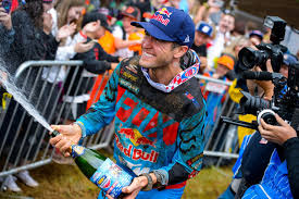 ama pro motocross numbers how ryan dungey won the 2015 motocross championship