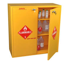 flammable cabinet storage guidelines flammable storage cabinet loccie better homes gardens ideas