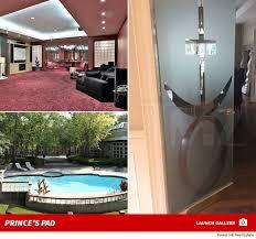 prince u0027s former toronto home listed for sale for millions tmz com