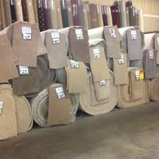 carpet liquidators 10 reviews flooring 725 se everett mall