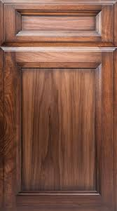 elmwood cabinets door styles custom cabinets elmwood series cabico