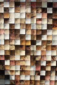 85 best unique materials images on pinterest textures