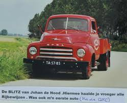 opel blitz camper this is the page