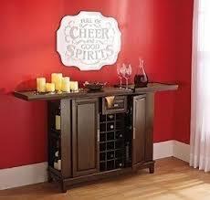 server buffet furniture foter