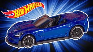 2014 corvette z06 top speed corvette c7 z06 convertible top speed review wheels