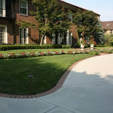 Landscaping Kansas City by Vanice Lawn U0026 Landscape Get Quote Landscaping 490 W 49th Ter