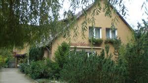 Bad Bevensen Therme Hotel Pension Marie Luise In Bad Bevensen U2022 Holidaycheck
