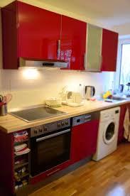 ikea küche rot arctar faktum ikea küche