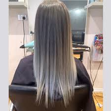 brown haircolor for 50 grey dark brown hair over 50 25 best grey hair images on pinterest hair colors hair looks