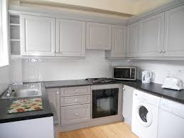 The Powder Room Galway Apartment Crescent Close Galway Ireland Booking Com
