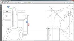 solidworks inspection sneak peek computer aided technology