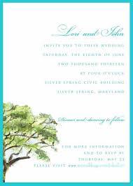 wedding invitation sles wedding invitation letter to popular wedding invitation 2017